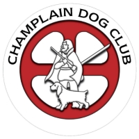 Champlain Dog Club [UPDATED DATES]