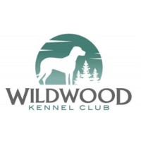 Wildwood Kennel Club [POSTPONED - NEW DATES TBD]